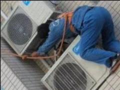 巢湖家电维修之空调维修