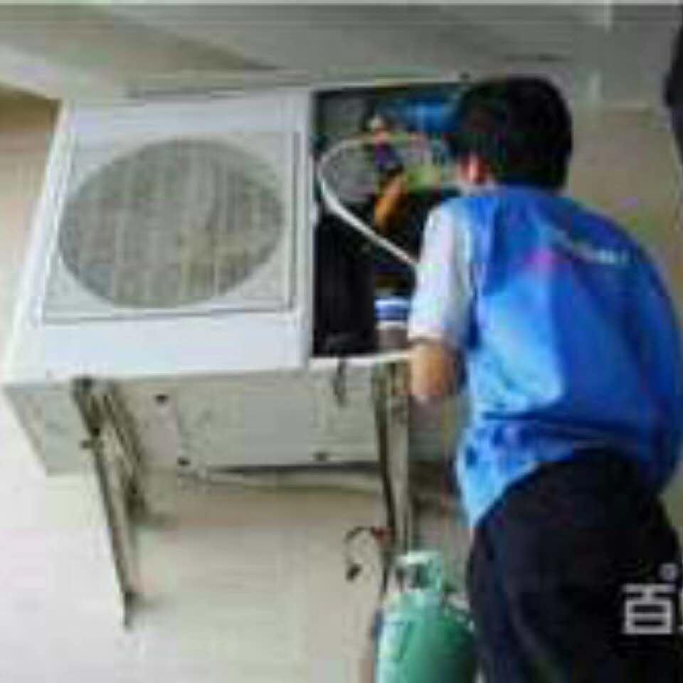 巢湖专业空调家电维修