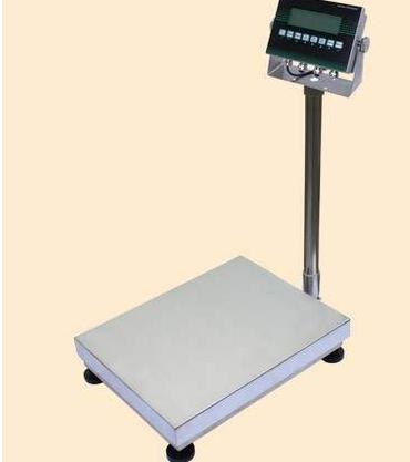 格尔木地磅|格尔木电子磅专卖