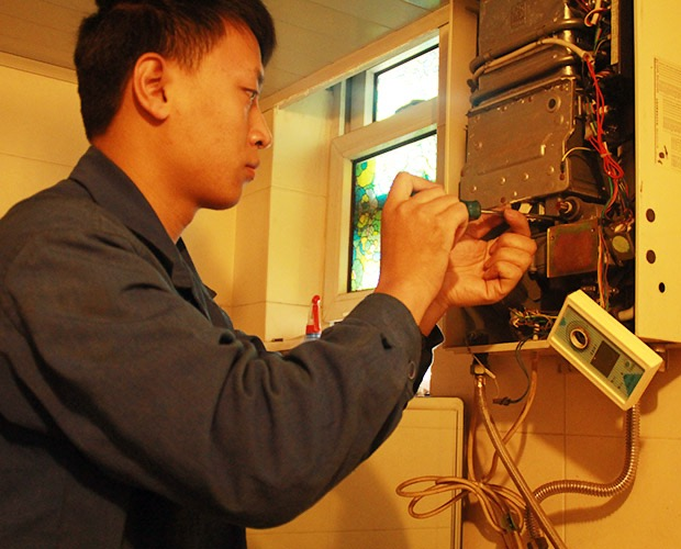 怎么预防热水器漏电