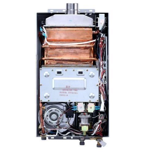 万和热水器熄火的原因及解决措施