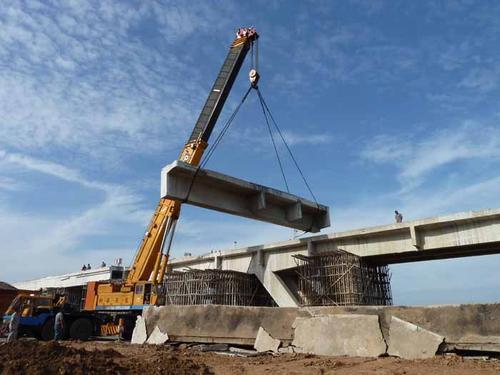 浙江桥梁切割拆除设备齐全