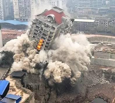 浙江专业混凝土静音爆破人员专业