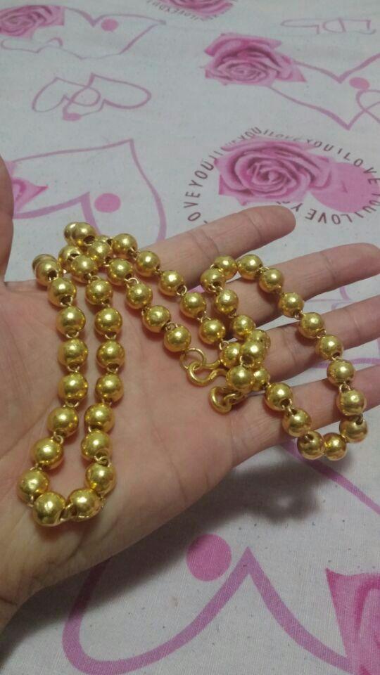 荆州黄金回收