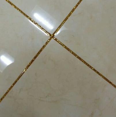 南宁专业瓷砖美缝施工