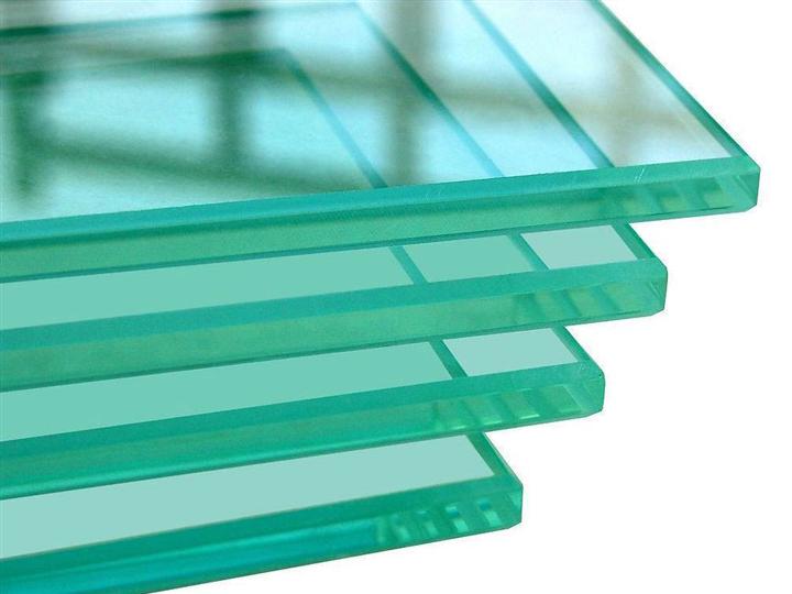 广东夹胶玻璃性能好