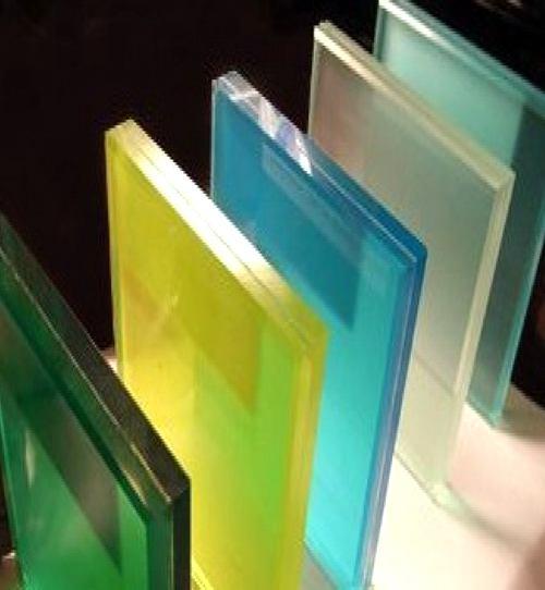 广东中空玻璃是多种玻璃组合