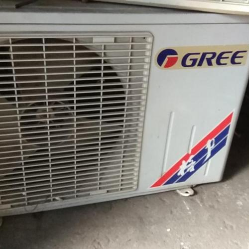 榆林格力空调售后维修技术一流