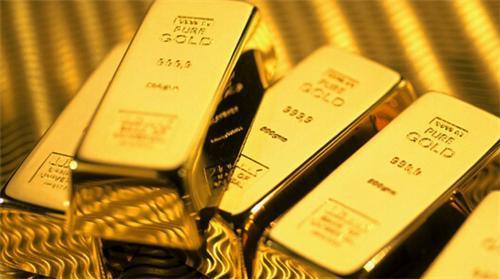 999黄金和9999黄金回收价格区别