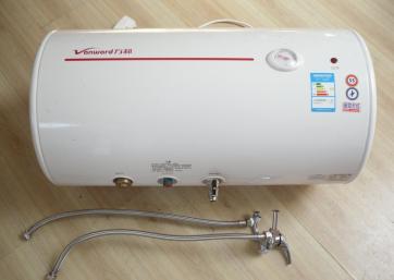 万和热水器日常保养方法