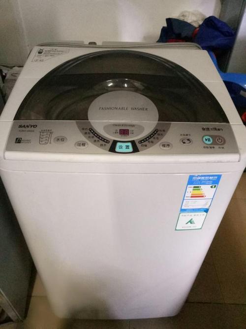 造成三洋洗衣机底部漏水的原因有哪些