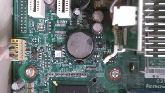 电脑主板维修价格多少