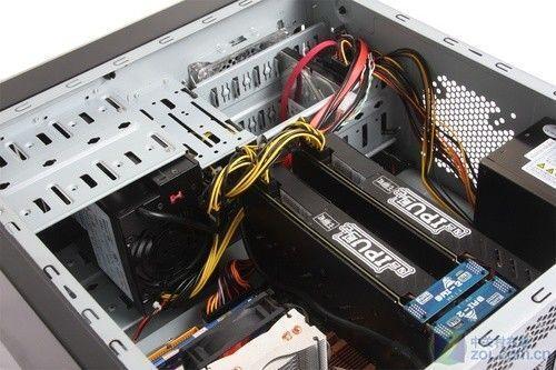 电脑主板常见故障有哪些