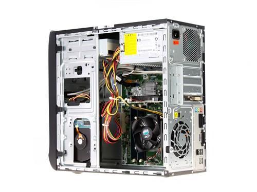 诸暨电脑上门维修 电脑打不开机怎办