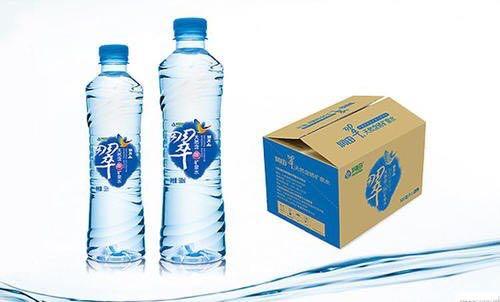 健康饮水细节三部曲