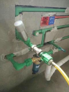 南阳宛城区水电维修注意事项