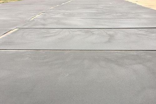 铺设钢板使用方法
