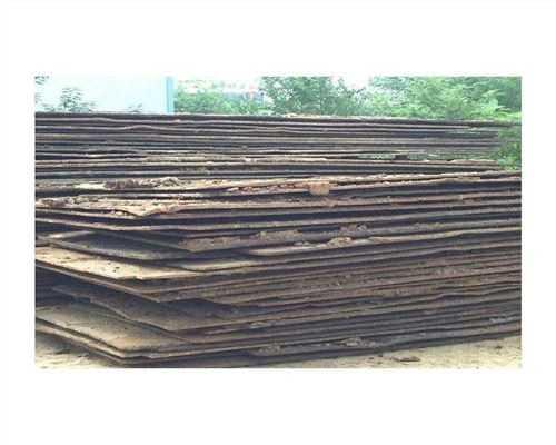 铺路板焊接施工时应注意哪些