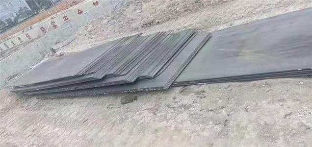 铺路板的优势和应用领域
