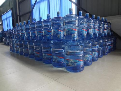 邯郸桶装水配送