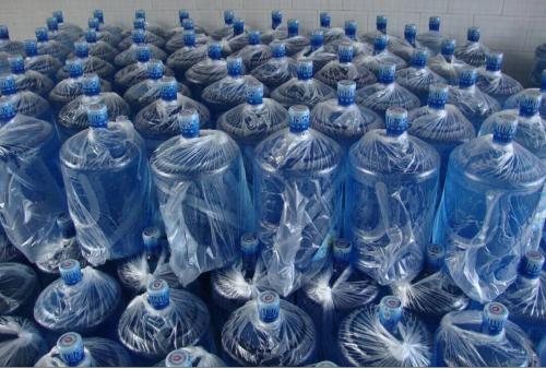 邯郸桶装水配送公司