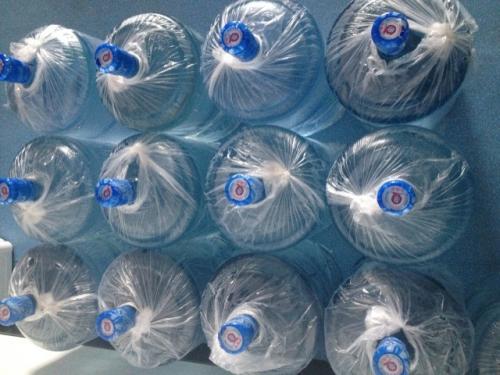 邯郸资质齐全的桶装水配送公司