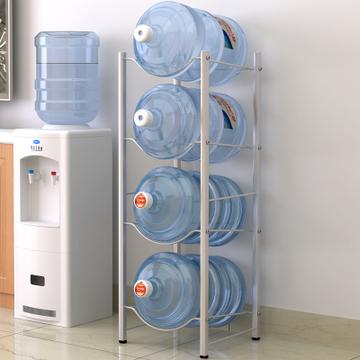 邯郸桶装水配送上门送水电话