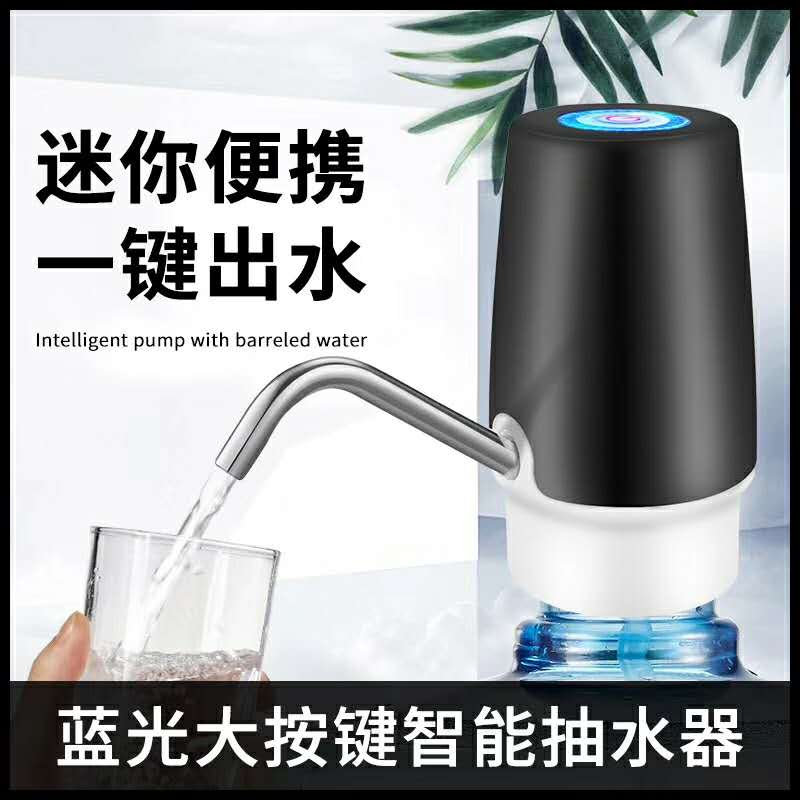 这五种不能饮用的水一定要了解