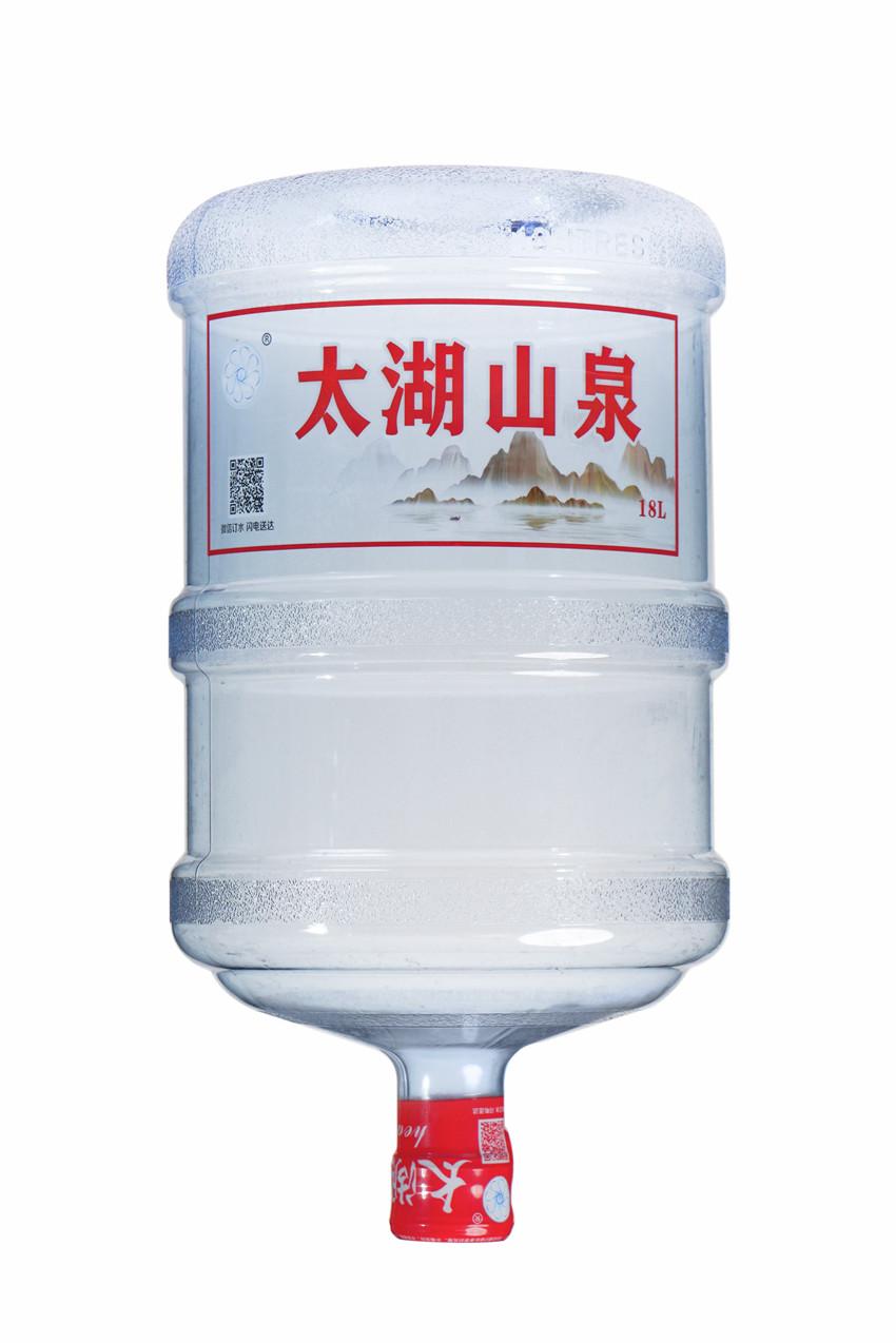 纯净水的制备工艺