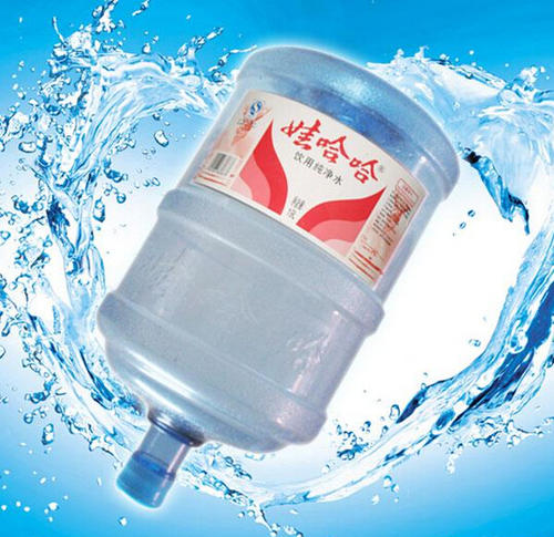 购买桶装水要怎么做