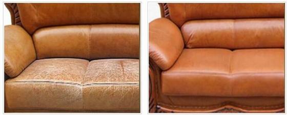 沙发一些基本的定制选购要领