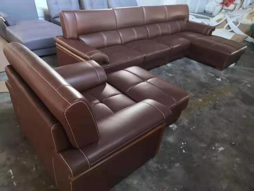 如何保养翻新沙发