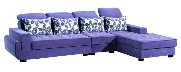 衡阳沙发定做要注意哪些
