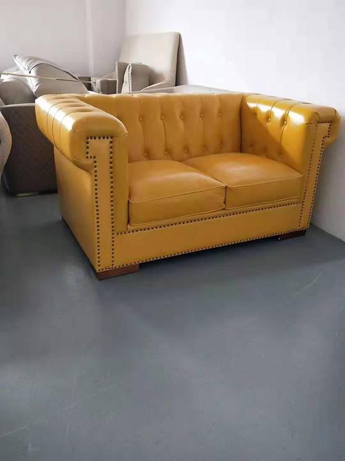 衡阳沙发定做怎么选择