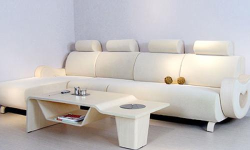 沙发翻新流程是怎么样的