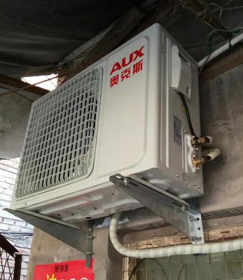如何判断空调是否制冷剂不足的方法