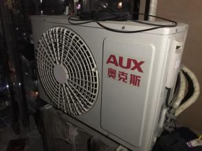 空调定期清洗有这些好处