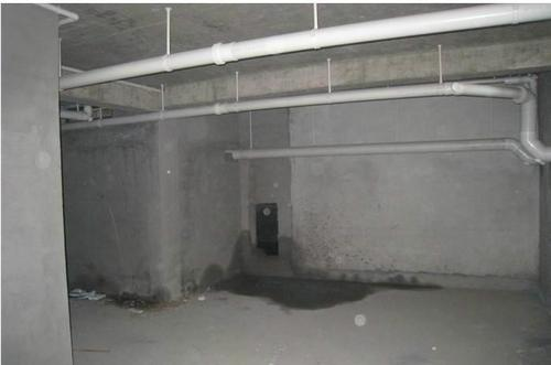 桂平地下室防水防潮