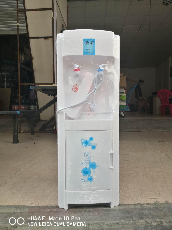 桶装水配送中心