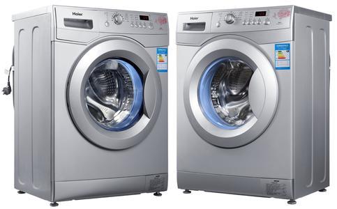 梅州洗衣机不脱水故障维修
