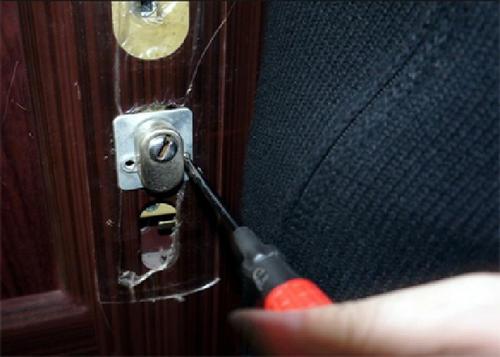 淮北开锁换锁修锁的服务电话