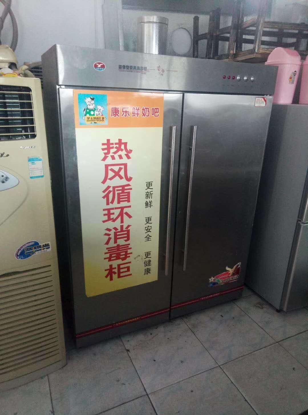 滨州酒店用品回收不锈钢餐具清洗小妙招