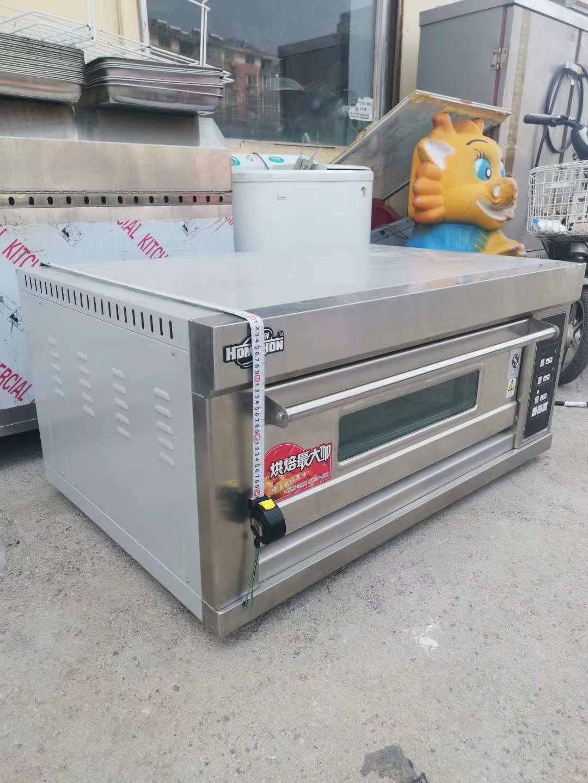 酒店用品回收告诉你制冰机的保养方法