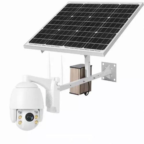 太阳能 光伏组件技术要求