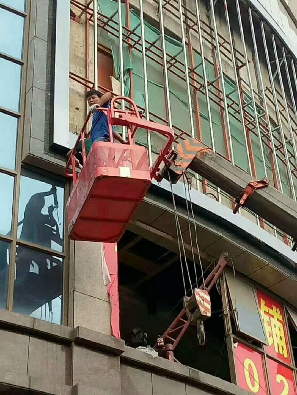 惠州吊车租赁公司的吊车产品实用耐用