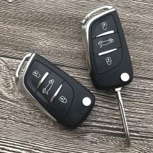 汽车锁也是需要做好日常维护的