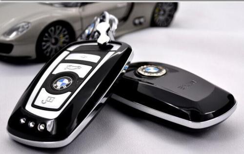 汽车芯片钥匙相关的知识