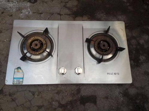 燃气灶不能点火的原因有哪些