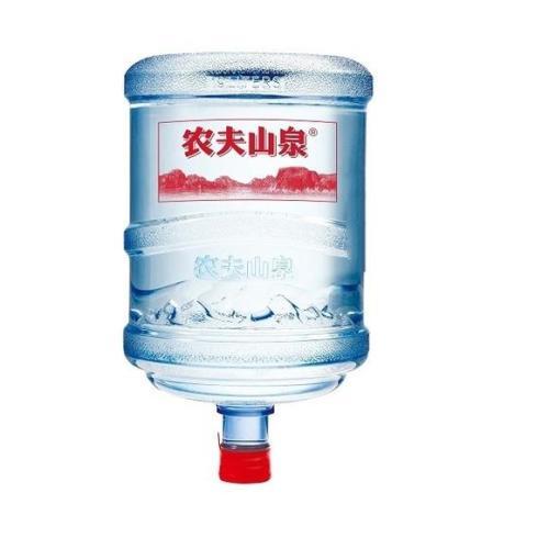 榆林农夫山泉桶装水