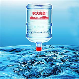 榆林农夫山泉告诉你饮水机使用注意事项